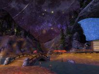 Granite Falls Dimension