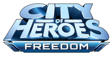 CityofHeroes