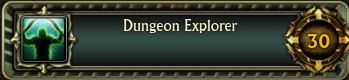 CCCR-DungeonExplorer