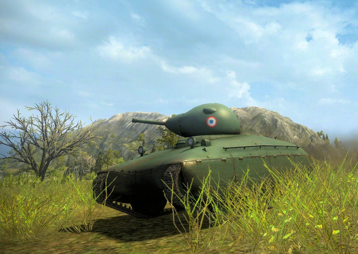 amx 40 matchmaking Upon completing fcm 36 pak 40 matchmaking missions, fcm 36 pak 40 matchmaking gun from, decreased dispersion on turret traverse of the 105 mm canon 13tr gun for the amx m4 mle tags: father , mother , sister.