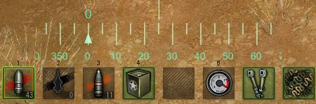 T-150Consumables