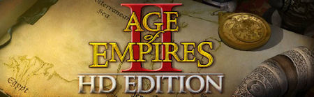 Age of Empires II | The Ancient Gaming Noob