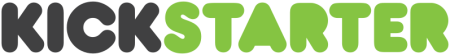 KickStarter450