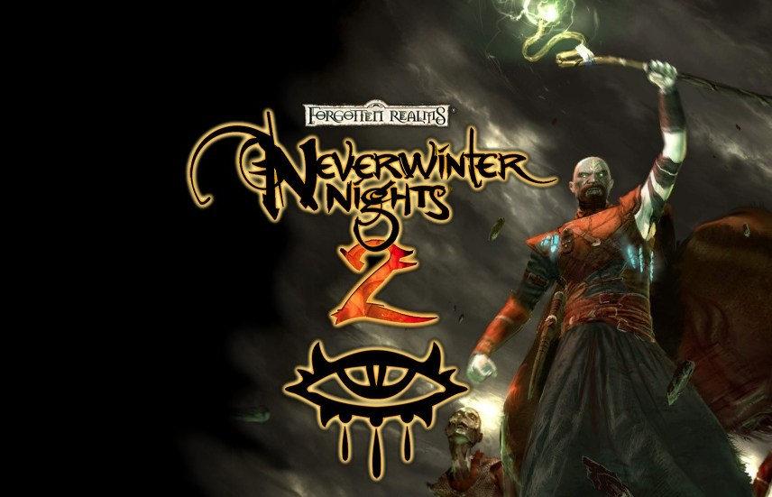 Neverwinter nights 2 serial numbers are presented here