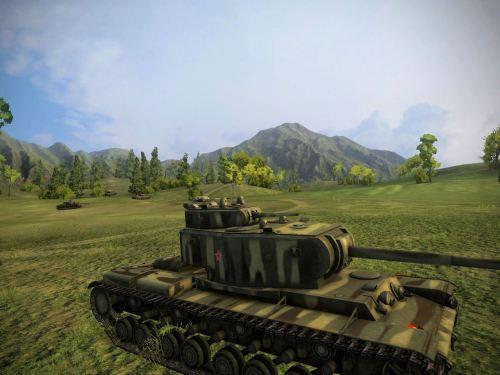 The offending mini-turret
