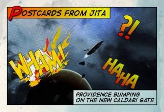 Halftoned Jita