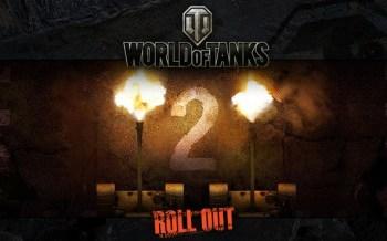 WorldofTanks2year