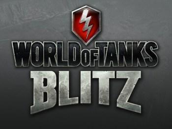 WoT_Blitz_Logo_800px