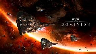 Dominion - December 2009