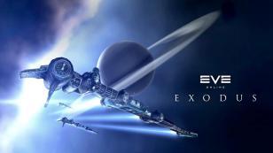Exodus - November 2004