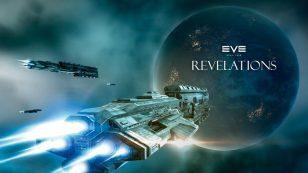Revelations - November 2006