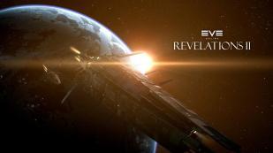 Revelations II - June 2007