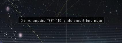Who needs scanning?
