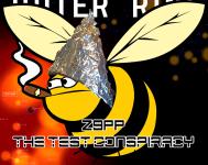 Z9PP Conspiracy