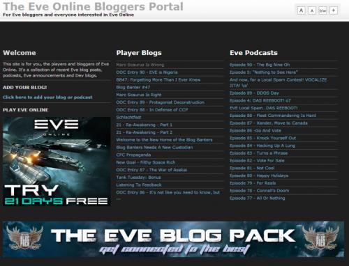 evebloggers.com
