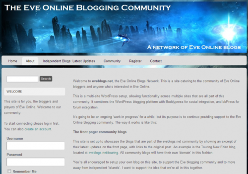 evebloggers.net