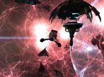 EVE Online Jump Bridge