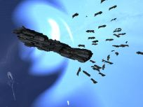 EVE Online Titan