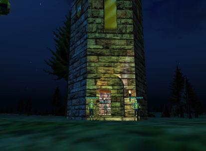 West Karana | The Ancient Gaming Noob