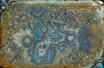 Another old map