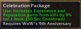 WoW9AnnivPackage