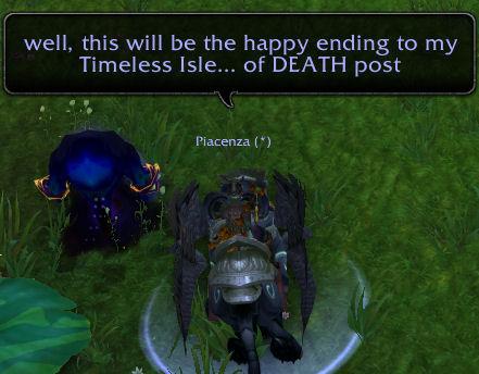 Happy ending...