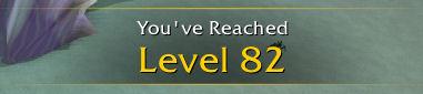 Va01-Level82