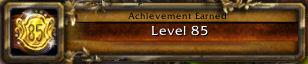 Level85Achi