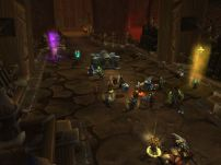 Looking for the spoils of Pandaria