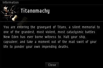 TitanomachyAlert