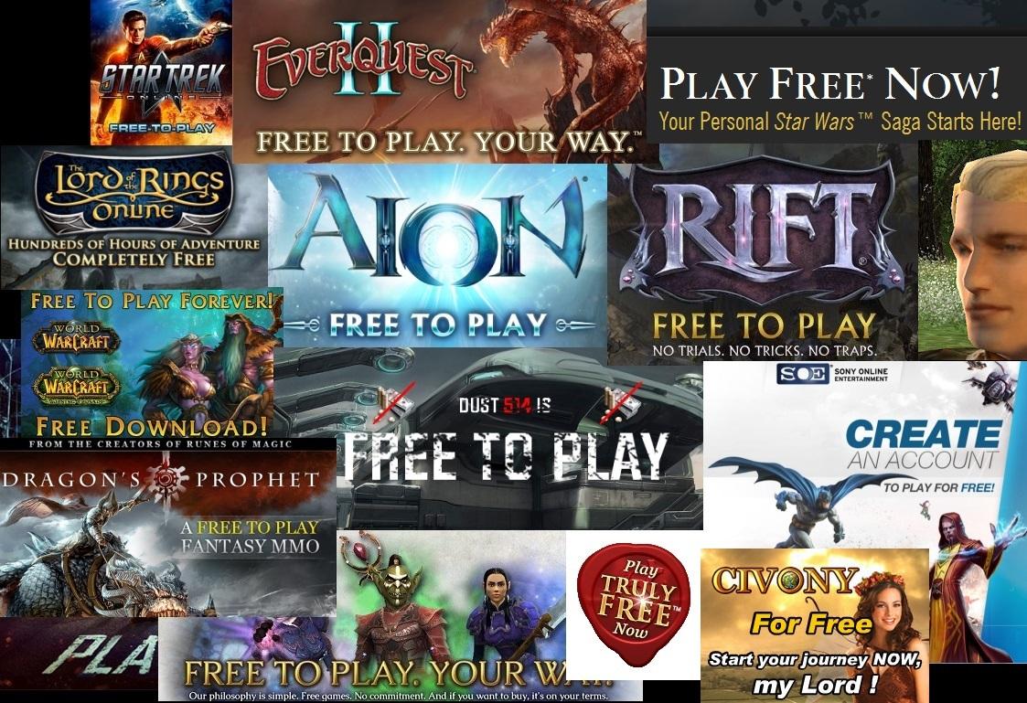 No Real Point | The Ancient Gaming Noob