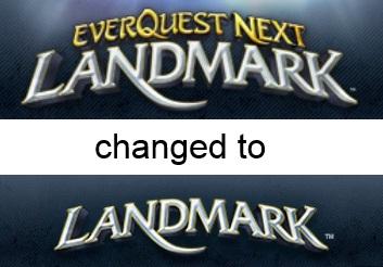 LandmarkChange