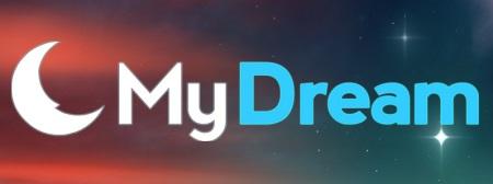 MyDream