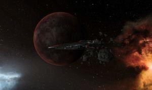 CCP Fozzie in Jove space