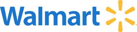 WalMartLogo_450