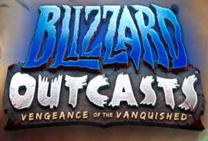 Blizzard Outcasts