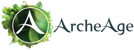 archeage how to find your coordinates