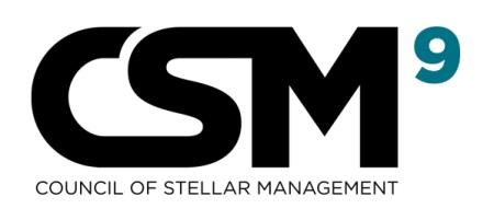 CSM9_Logo_450px