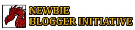 NBI_Logo_450