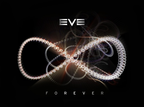 EVE Online Forever