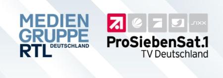 ProSiebenSat_logo