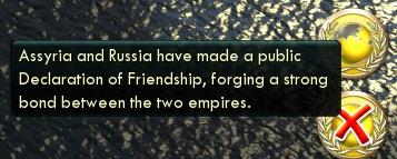 R2Wk8RussiaAssyria
