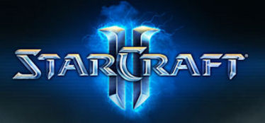 SGStarCraft2
