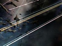 Baltec fleet beams