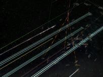 Parallel beams