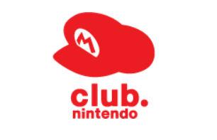 ClubNintendo