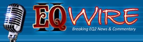 EQ2WireLogo