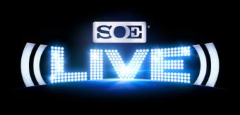 SOE Live 2014
