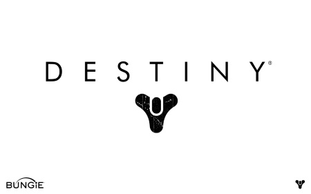 Destiny_450