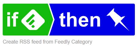 FeedlyPinboard